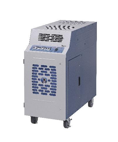 Portable Air Conditioner Sale 1.1 Ton/ 13,700 BTU 115v/15A